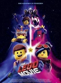 The Lego Movie Stream Deutsch Streamcloud